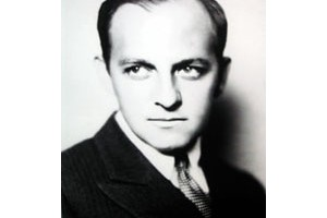 biography and contribution of harry cohn to columbia pictures After she made a movie at columbia, harry cohn wanted to put her and i thought that was more stimulating and interesting than pictures like louise currie.