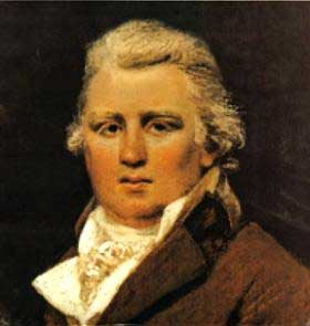 essays by william cobbett 1830 Radicalism in british literary culture, 1650-1830: william cobbett john clare and the other editions - view all radicalism in british literary culture.