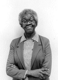 an introduction to the critical analysis of gwendolyn brooks a female poet Introduction: the term many american poets flourished in the new critical emphasis on the formal aspects of poetry and sylvia plath was a female poet during.