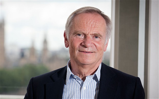 the life of jeffrey archer Enjoy the best jeffrey archer quotes at brainyquote quotations by jeffrey archer, english politician, born april 15, 1940 share with your friends.